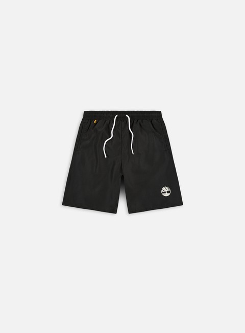 Swim shorts Timberland Solid Swim Shorts
