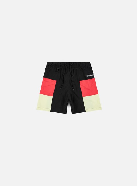 Sale Outlet Outdoor shorts Timberland YC OA Trail Shorts