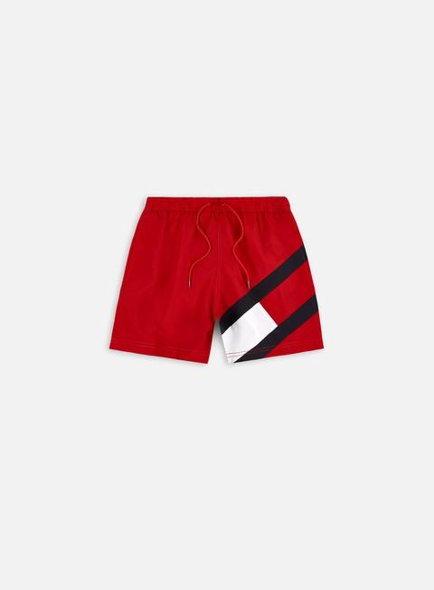 Costumi da bagno Tommy Hilfiger Medium Drawstring Swim Shorts