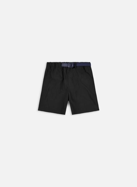 Tommy Hilfiger TJ Belted Beach Shorts