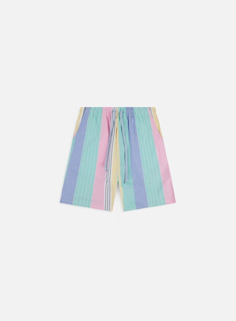 Tommy Hilfiger TJ Stripe 2 Shorts