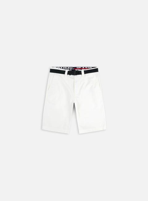 Chino shorts Tommy Hilfiger TJ Than Worker Shorts