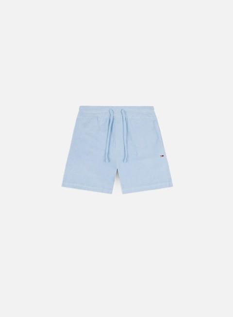 Tommy Hilfiger TJ Toweling Shorts