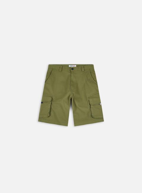 Cargo shorts Tommy Hilfiger TJ Washed Cargo Shorts