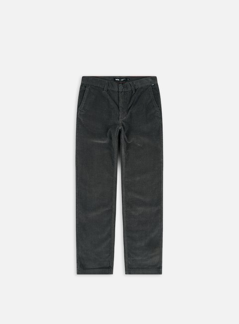 Chino shorts Vans Authentic Chino Cord Relaxed Pant