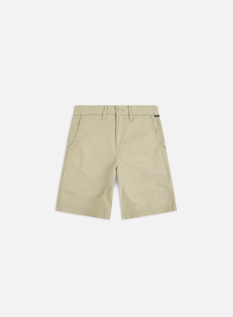 Chino shorts Vans Authentic Stretch 20' Shorts