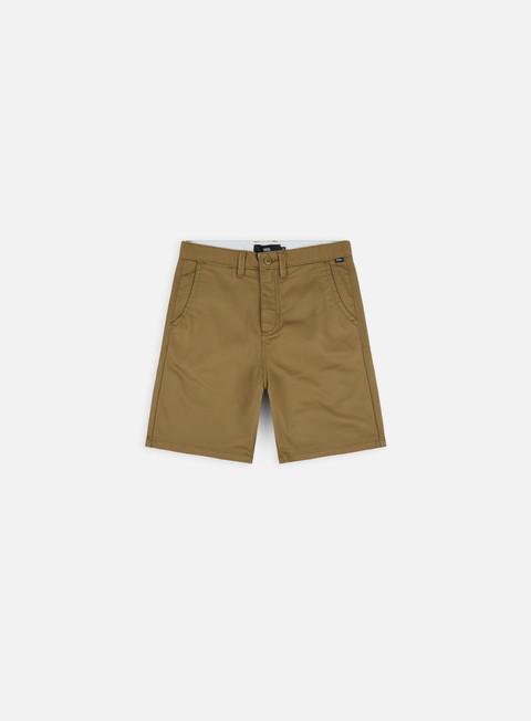 Vans Authentic Stretch Shorts