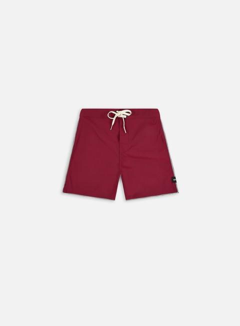 Swim shorts Vans Ever Ride 3 Boardshorts
