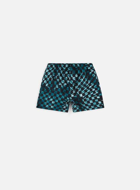 Vans Mixed Volley Shorts
