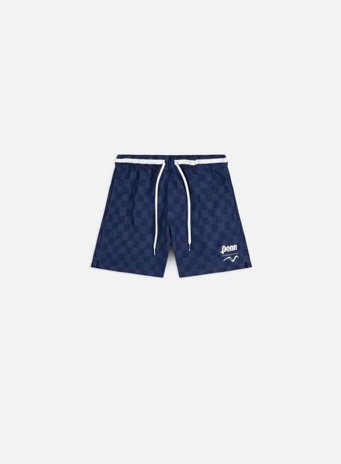 Jogger shorts Vans Penn Volley Shorts