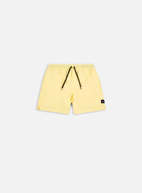 Training shorts Vans Primary Volley II Shorts