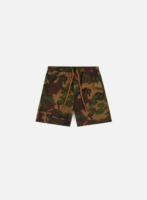 Jogger shorts Vans Range 18 Shorts
