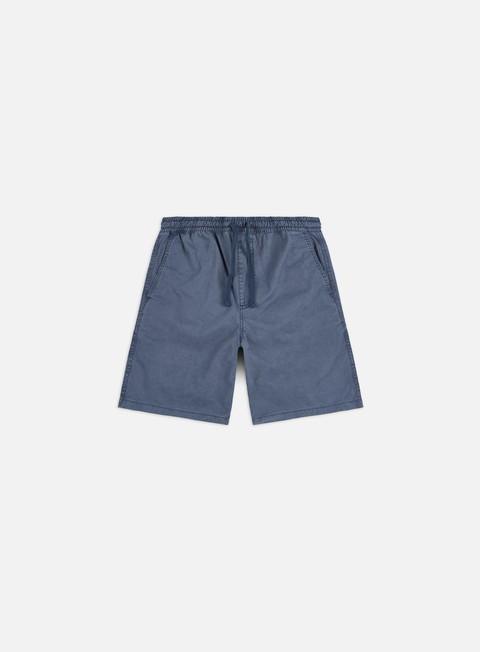 Jogger shorts Vans Range Salt Wash Shorts