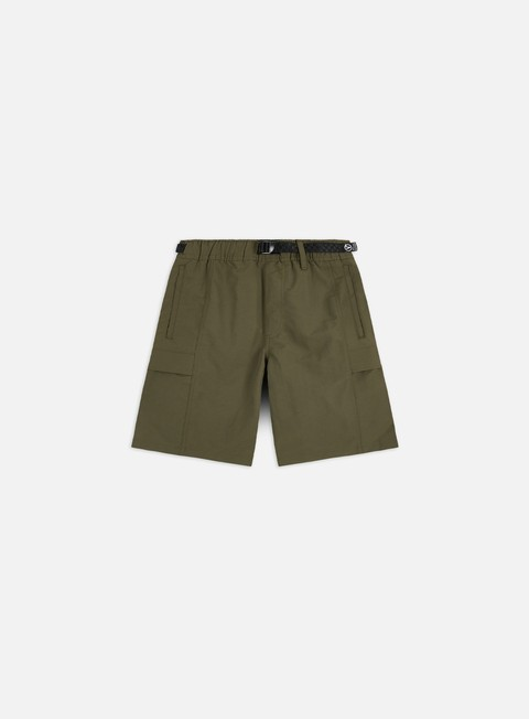 Vans Response Shorts