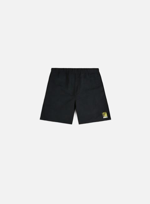 Jogger shorts Vans Retro Sport Shorts