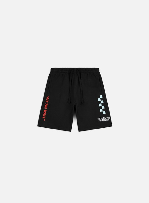 Vans SE Bikes Fleece Shorts