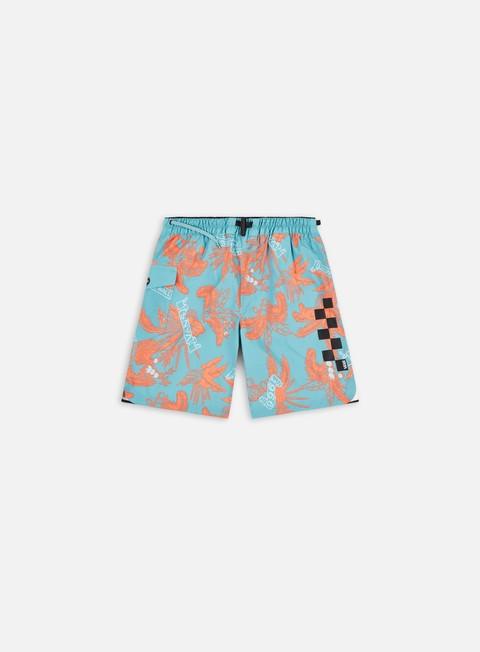 Sweat shorts Vans Surf Volley Shorts