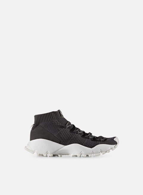 Outlet e Saldi Sneakers Alte Adidas by White Mountaineering WM Seeulater