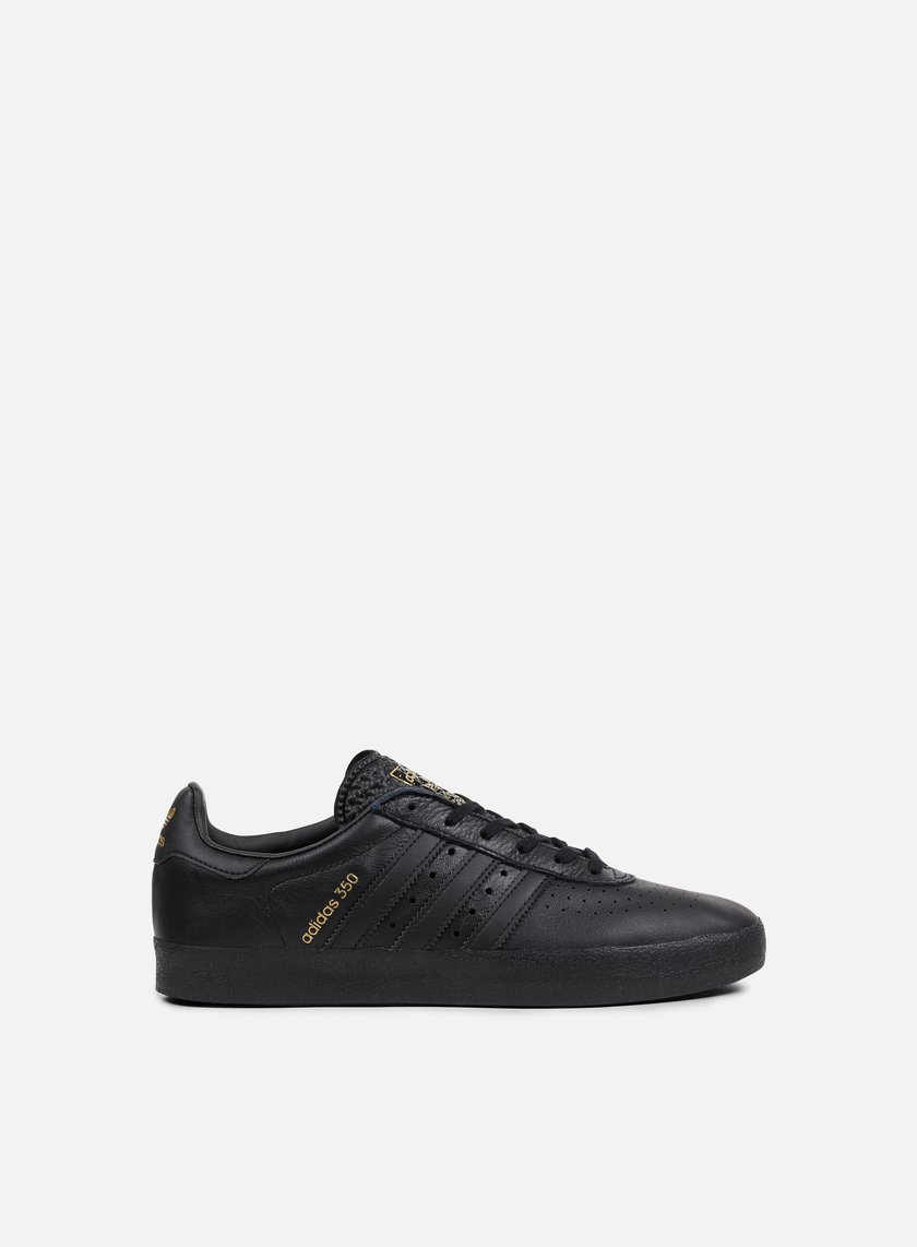 9e99240a2ef63e ADIDAS ORIGINALS Adidas 350 € 45 Low Sneakers