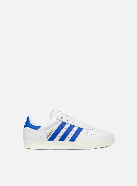 sneakers adidas originals adidas 350 white blue off white