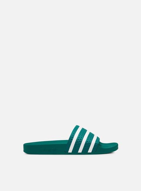 Slides Adidas Originals Adilette