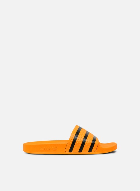 Slides Adidas Originals Adilette