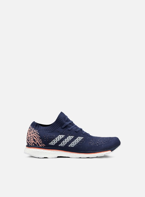 sneakers adidas originals adizero prime ltd noble indigo aero blu noble ink