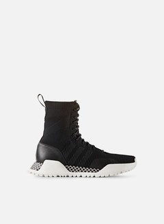 Adidas Originals AF 1.3 Primeknit Boot