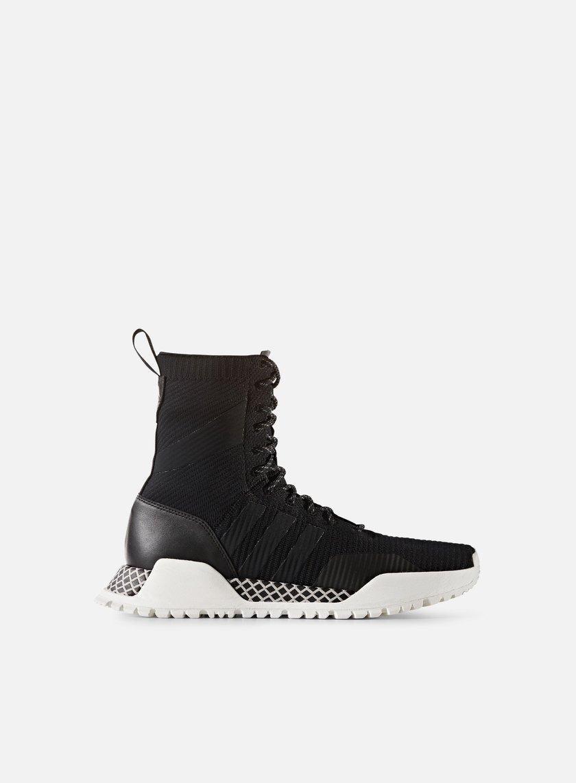arrives d9dde 59187 Adidas Originals AF 1.3 Primeknit Boot