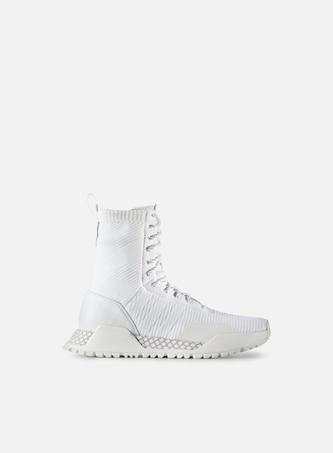 Sneakers Alte Adidas Originals AF 1.3 Primeknit Boot