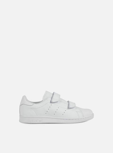 Outlet e Saldi Sneakers Basse Adidas Originals AOH-005