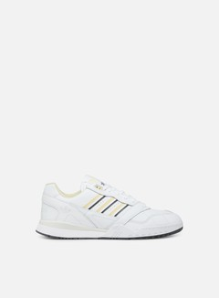 28d76b3f84 Adidas La Trainer | Consegna in 1 giorno su Graffitishop
