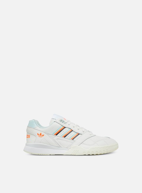 Outlet e Saldi Sneakers Basse Adidas Originals A.R. Trainer
