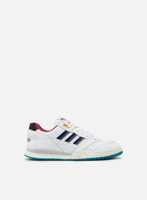 Sneakers Basse Adidas Originals A.R. Trainer