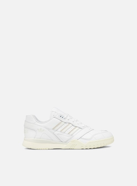Low Sneakers Adidas Originals A.R. Trainer