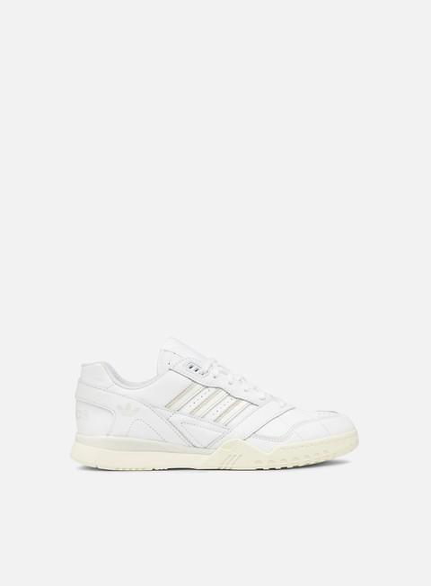 sneakers basse adidas originals