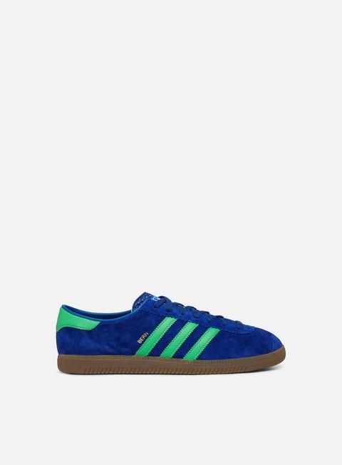 Outlet e Saldi Sneakers Basse Adidas Originals Bern