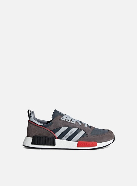 Outlet e Saldi Sneakers Basse Adidas Originals Boston Super R1