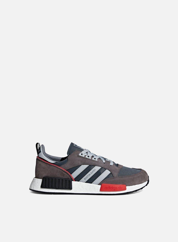 Adidas Originals Boston Super R1
