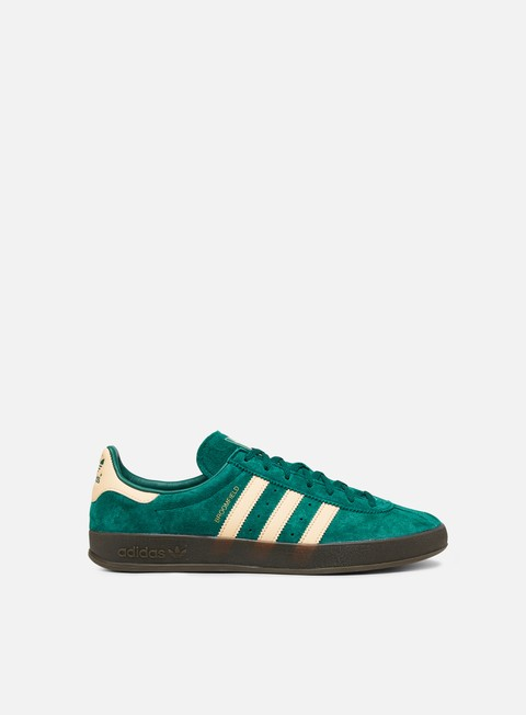 Retro sneakers Adidas Originals Broomfield