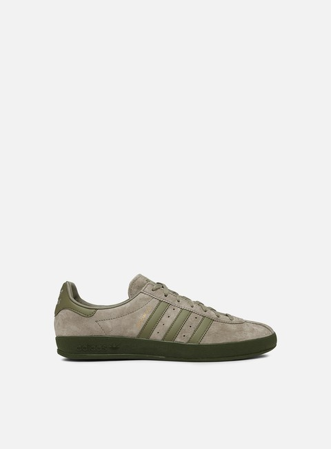 Low Sneakers Adidas Originals Broomfield