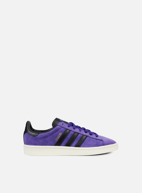 sneakers adidas originals campus energy ink core black chalk white