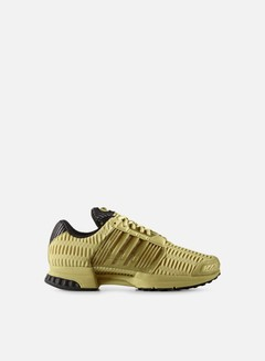 Adidas Originals - Clima Cool 1, Gold Metallic/Gold Metallic/Core Black