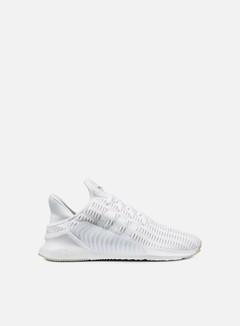 Adidas Originals - Climacool 02.17, White/White/White 1