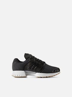 Adidas Originals - Climacool 1, Copper Flat/Core Black/Gum 1