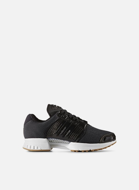 sneakers adidas originals climacool 1 copper flat core black gum