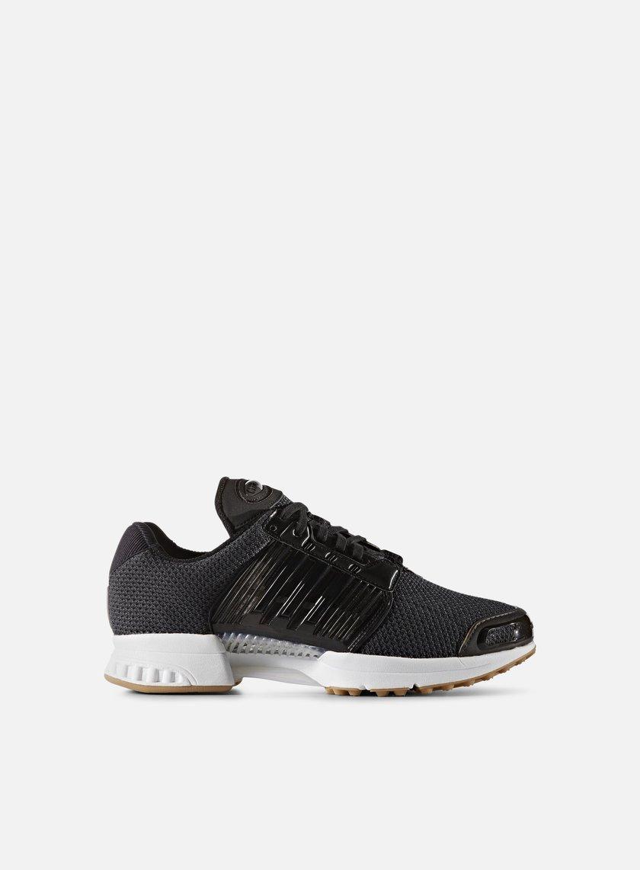 Adidas Originals - Climacool 1, Copper Flat/Core Black/Gum