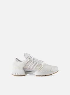 Adidas Originals - Climacool 1, White/Gum