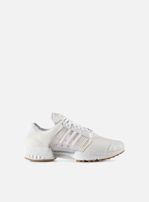 sneakers adidas originals climacool 1 white gum