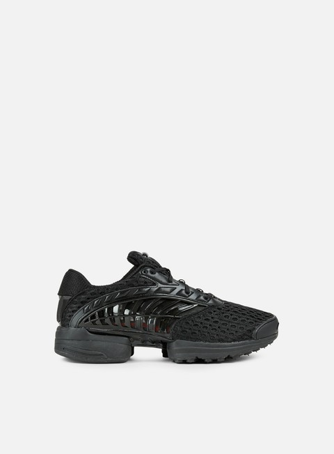 sneakers adidas originals climacool 2 core black core black utility black